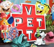 Pet Vet.png