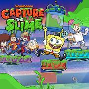 Capture The Slime.jpg
