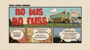 No Bus, No Fuss.png