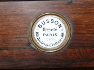 Busson