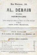 Debain1