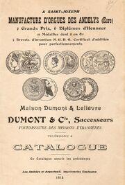 Catalogue Dumont & Cie.jpg