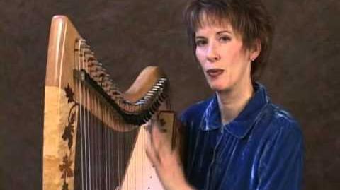 Double Harp