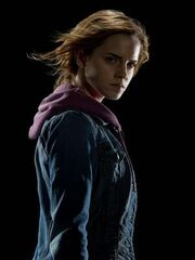 Hermione Granger Deathly Hallows promotional image.jpg