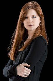 Ginny-Weasley-promo-pics-ginevra-ginny-weasley-21703503-390-600.jpg