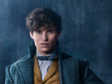 Harry Potter and Fantastic Beasts Films Wiki