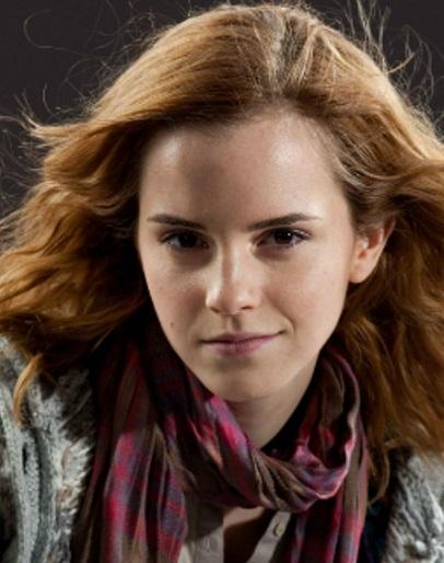 Hermione Malfoy Harry Potter Fanfictional Wikia Fandom