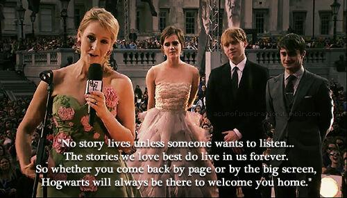 Hogwartswelcome.jpg