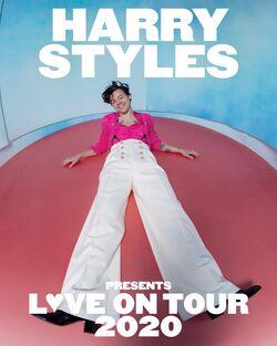 Love on Tour Poster.jpeg