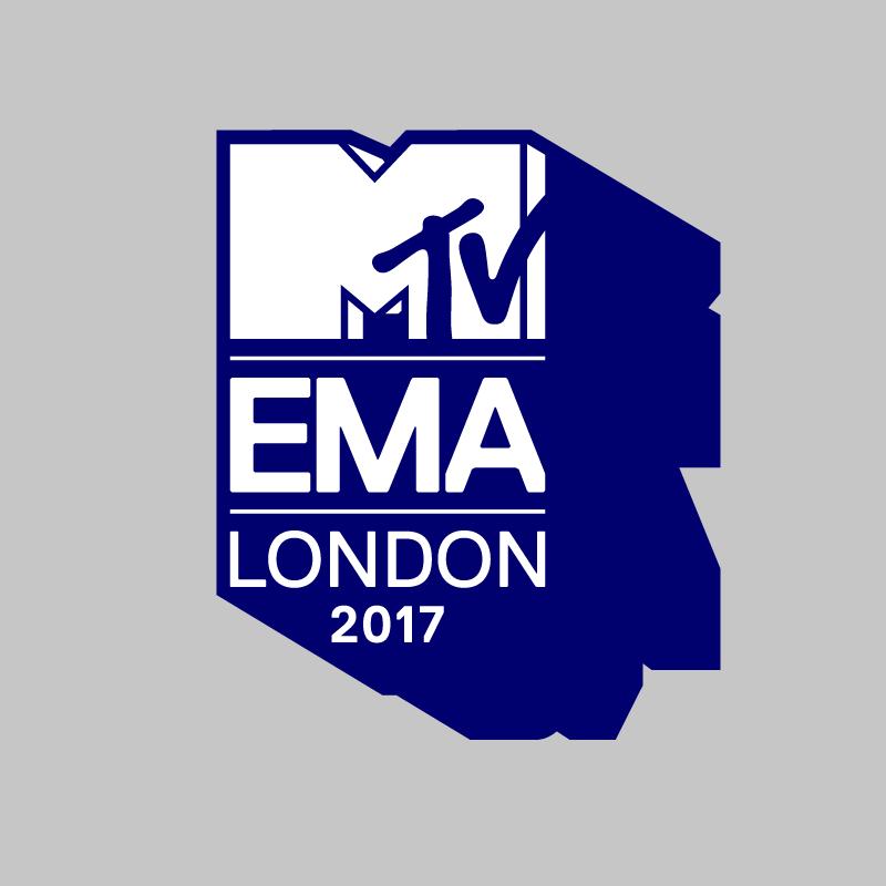 MTV Europe Music Award logo.png