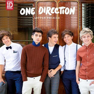 Little Things cover.png
