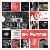 Best Song Ever cover.png