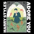 Adore You (song)