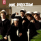 One-direction-kiss-you-2013-1500x1500.png
