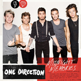 Midnight Memories Single cover.png