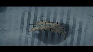 Harry Styles - 'Adore You' Official Video Trailer (Eroda)