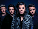 Made in the A.M./Gallery