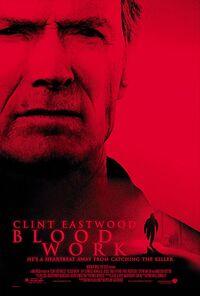 BloodWorkmovie.jpg