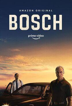 Bosch Season 6 Poster.jpg