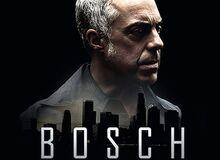 Bosch-amazon-studios-titus-welliver.jpg