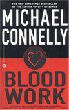 BloodWorkbook.jpg