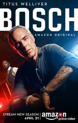 Bosch Season 3 Poster.jpg