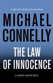 The Law of Innocence.jpg