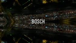 Bosch Season 7 Poster.png