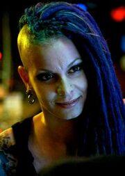 Janice Shaz.jpg