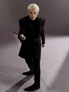 Draco-Malfoy-create-a-harry-potter-character-20598320-540-720