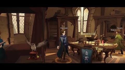 HARRY_POTTER_MAGIC_AWAKENED_trailer_2