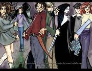 Draco veritas the heirs by bhanesidhe-d1an5j.jpg