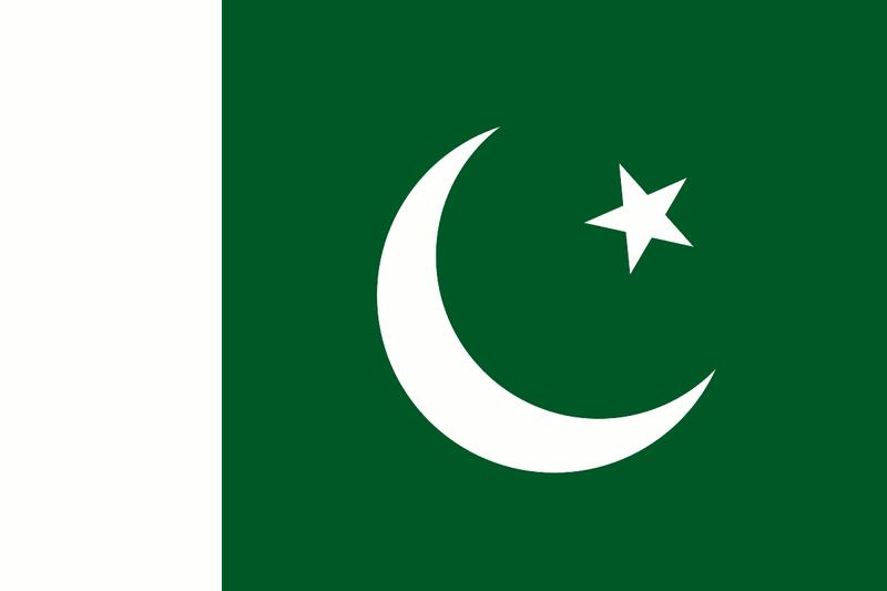 User Pakistan