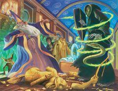 Grandpre Dueling Wizards.jpg
