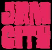 JamCity.png