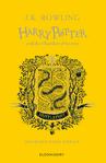 UK House Edition hardback Hufflepuff 02 COS