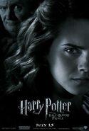 442px-Normal poster Hermione Slughorn