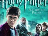 Harry Potter und der Halbblutprinz (Film)