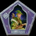Gondoline Oliphant-65-chocFrogCard.png