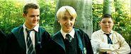 Harry-Potter-and-the-Prisoner-of-Azkaban-Draco-Malfoy-draco-malfoy-29191515-2560-1064