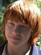 Ron Weasley1