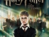 Harry Potter en de Orde van de Feniks (game)
