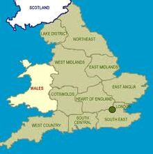 Anglia.jpg