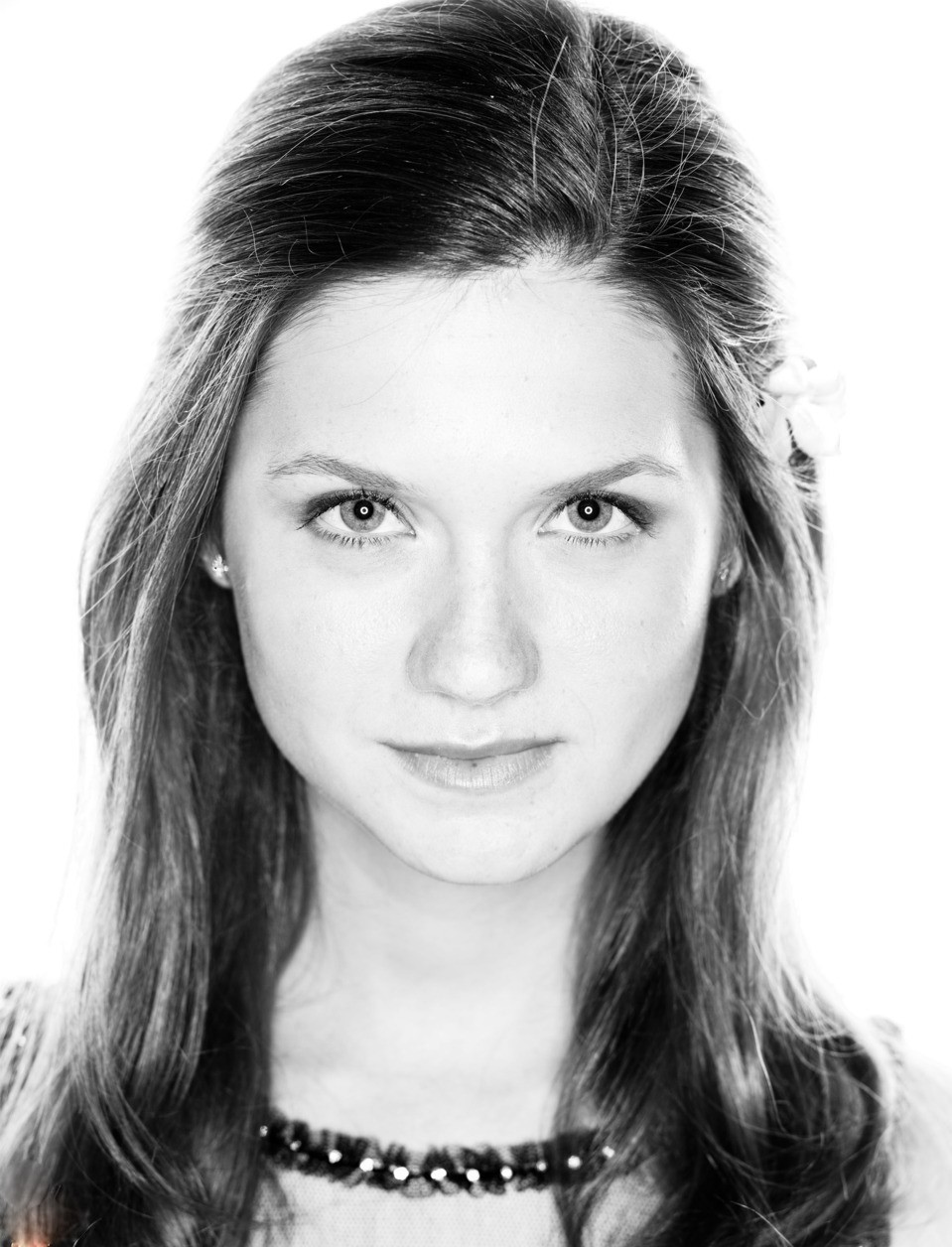 Ginny promo dh.jpg