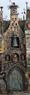 Nells Bells -COS Illustrated