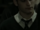Unidentified Ravenclaw member of Dumbledore's Army (II)