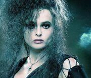 Bellatrix-Lestrange-EPICNESS-bellatrix-lestrange-19617563-500-320.jpg