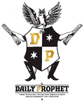 Daily Prophet Insignia.png