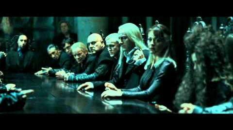Narcissa Malfoy | Harry Potter Wiki | Fandom
