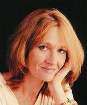 Rowling j k photograph.jpg